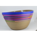 Bowl Medium1