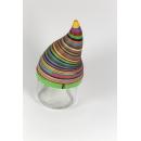 Candy Jar 2