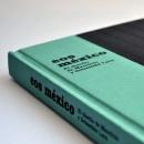 Libro EOS